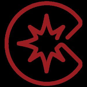 Cellarcus Short Logo