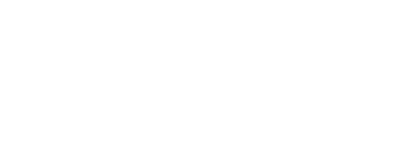 Cellarcus Biosciences – The Standard in Extracellular Vesicle Analysis